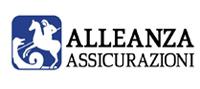 Alleanza Assicurazioni S.p.A. - Bologna