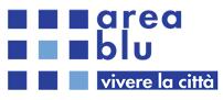 Area Blu S.p.A.