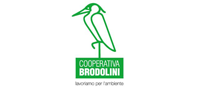 COOP Brodolini