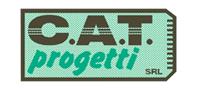 C.A.T. Progetti S.r.l.