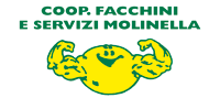 Coop Facchini e Servizi Molinella