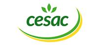 Cesac S.c.a.