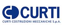 Curti Costruzioni Meccaniche SpA