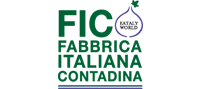 FICO Eataly World S.r.l.