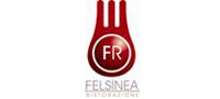 Felsinea Ristorazione S.r.l.