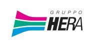 Gruppo Hera S.p.A.