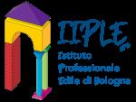 Istituto professionale edile - Bologna
