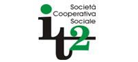 IT2 Società Cooperativa Sociale