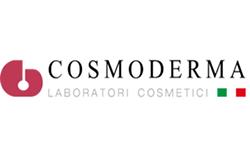 Cosmoderma