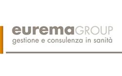Eurema