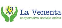 La Venenta soc. coop. sociale ONLUS