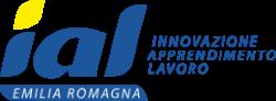 IAL Emilia-Romagna
