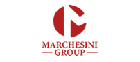 Marchesini Group S.p.A.