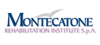 Montecatone Rehabilitation Institute S.p.A.