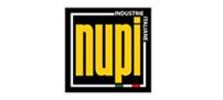 NUPI Industrie Italiane SpA