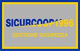 SICURCOOP1996