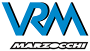 VRM Marzocchi