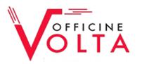 Officine Volta Srl