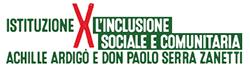 L'inclusione sociale e comunitaria