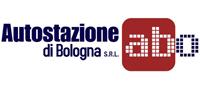 Autostazione di Bologna S.r.l.