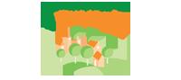 Cooperativa sociale La Città Verde