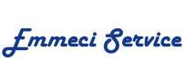 Emmeci Service Soc. Coop.