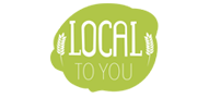 Local to you
