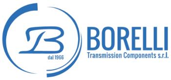 BORELLI TRANSMISSION COMPONENTS S.R.L.