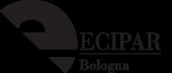 Ecipar Bologna | Formazione e consulenza per Aziende e Persone