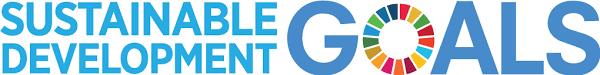 Agenda 2030 ONU per lo sviluppo sostenibile