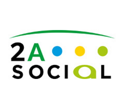 2a Social
