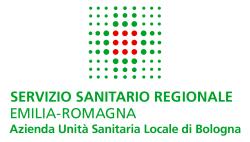 Azienda sanitaria locale di Bologna