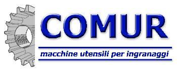 logo COMUR