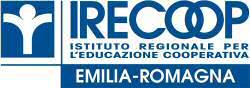 Irecoop Emilia Romagna