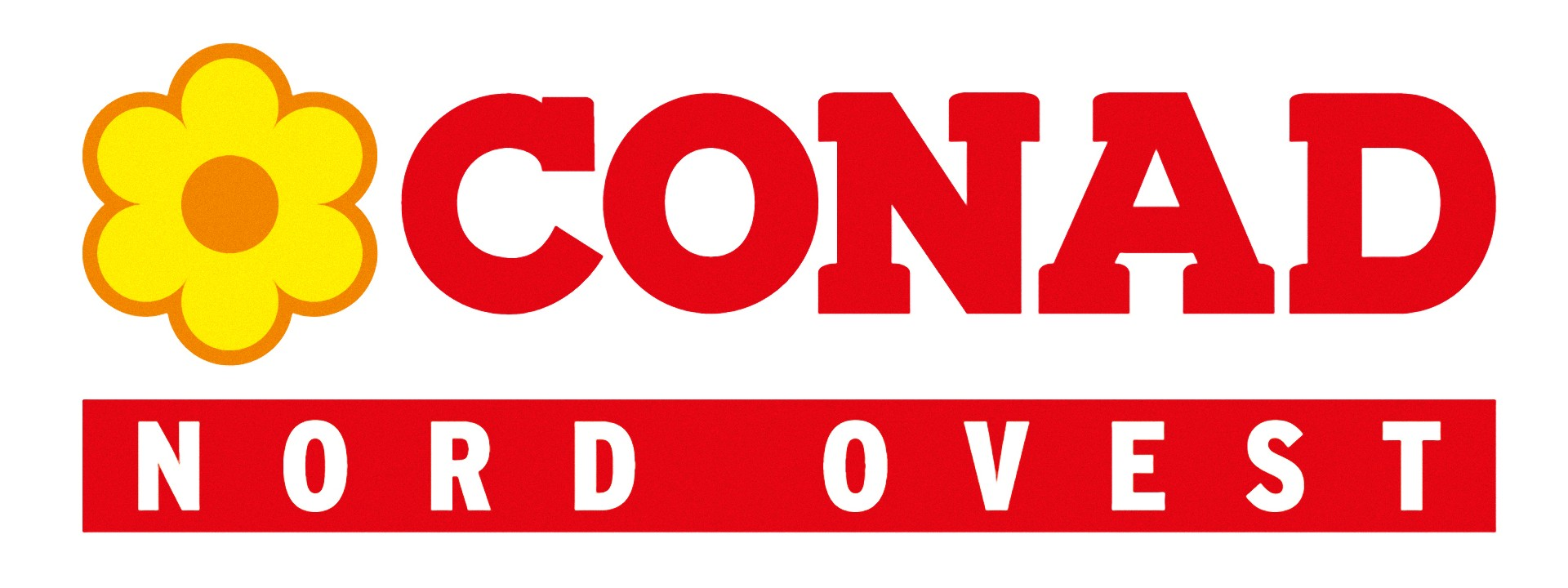 conad nord-ovest logo