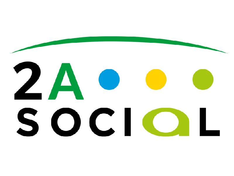2A Social Cooperativa Sociale, nel board di Insieme per il lavoro