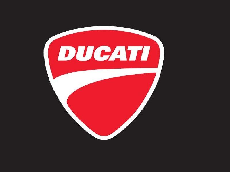 Ducati: nell'integrativo c'è Insieme per il lavoro