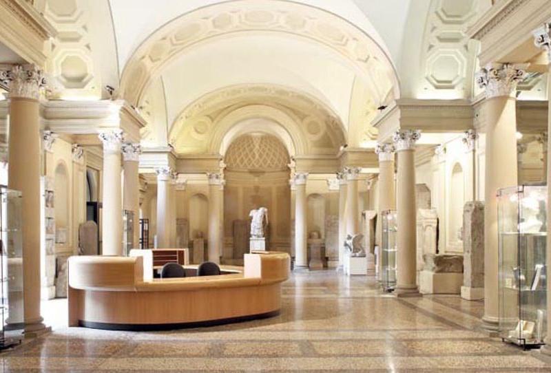 Bando musei, personale selezionato anche da Insieme per il Lavoro