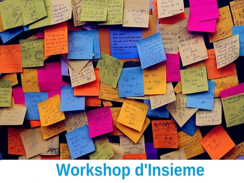 Workshop: gli effetti del decreto dignità, una prima analisi
