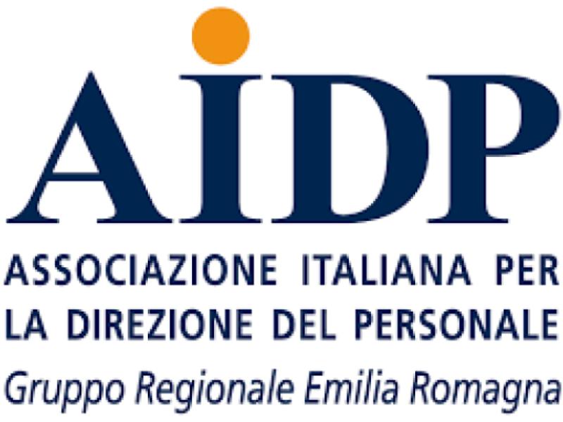 AIDP Emilia Romagna entra nel Network di Insieme per il lavoro
