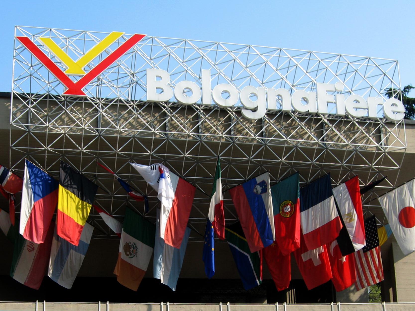 Bologna Fiere: appalti, legalità, sviluppo e qualità del lavoro
