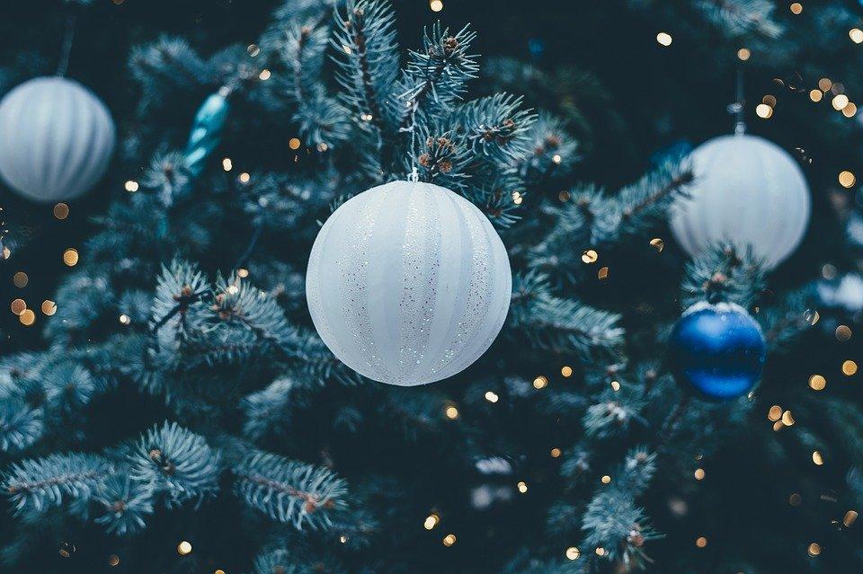Chiusura Help Desk Iscrizioni per il periodo natalizio