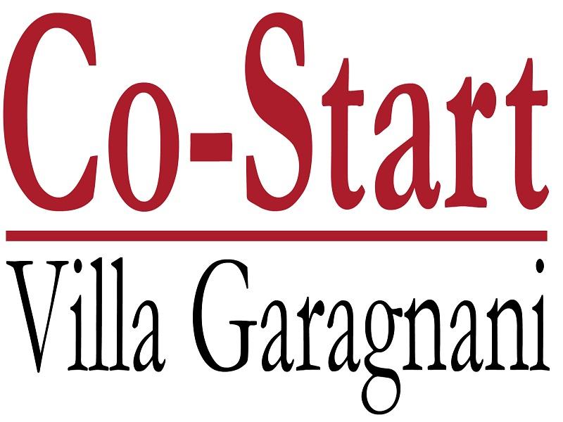 Al via il nuovo Bando Co-Start Villa Garagnani