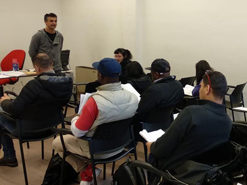 Una scuola per ricezione turistica, Cna, Ecipar e Insieme per il Lavoro lanciano il primo corso