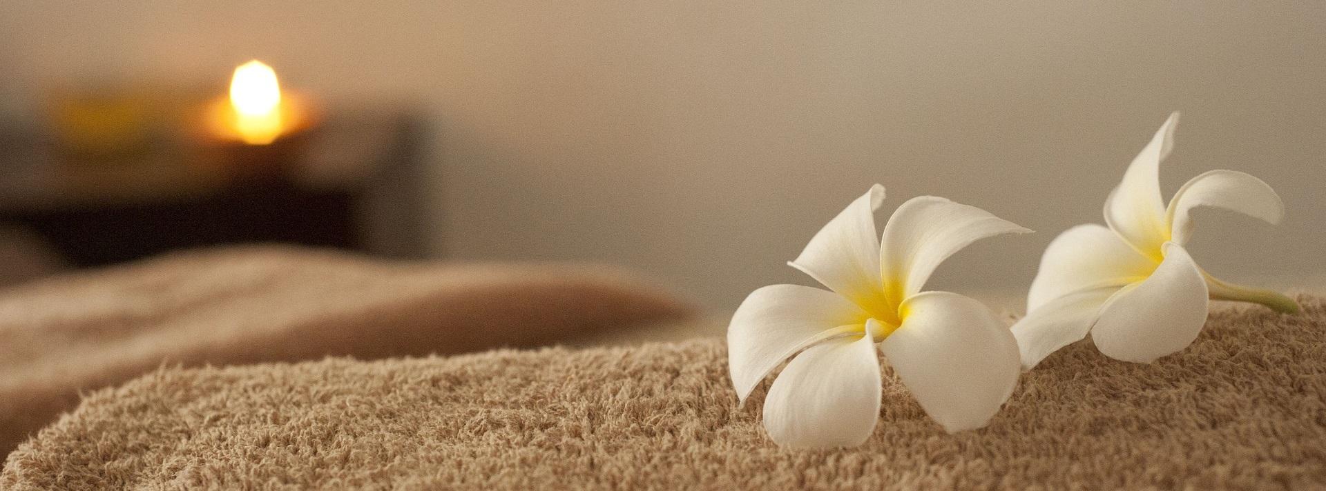 Estetica e massaggi di Carmen Valcu