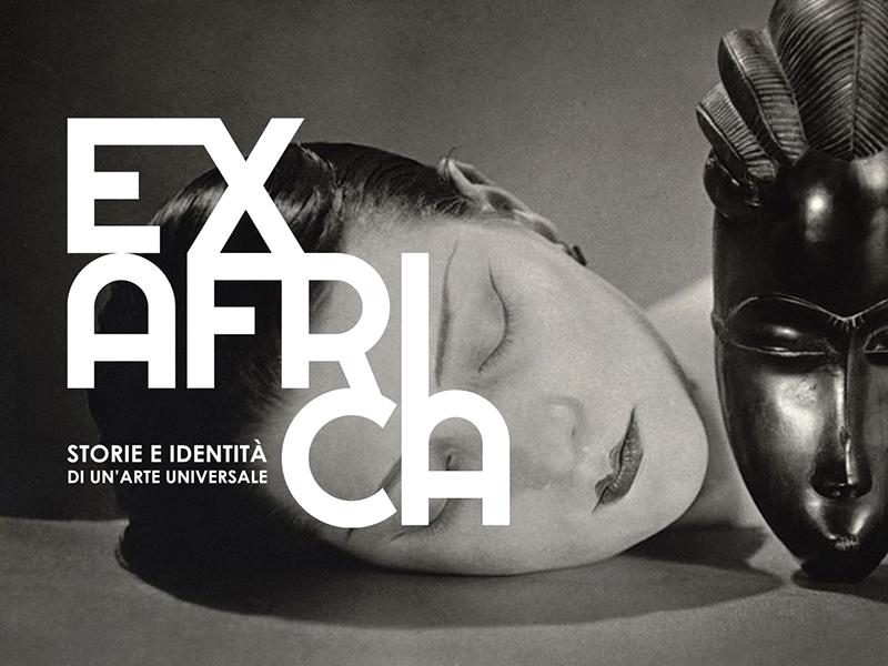 Debutta un'impresa formativa nella mostra Ex Africa
