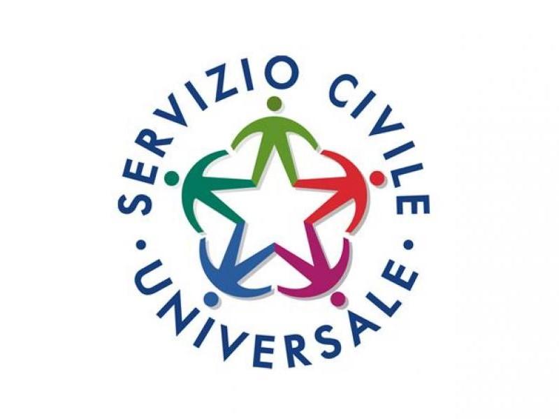 Servizio Civile Universale: online le graduatorie provvisorie