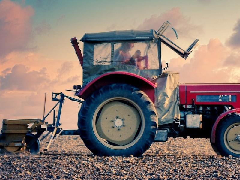 La stagione del lavoro agricolo è alle porte
