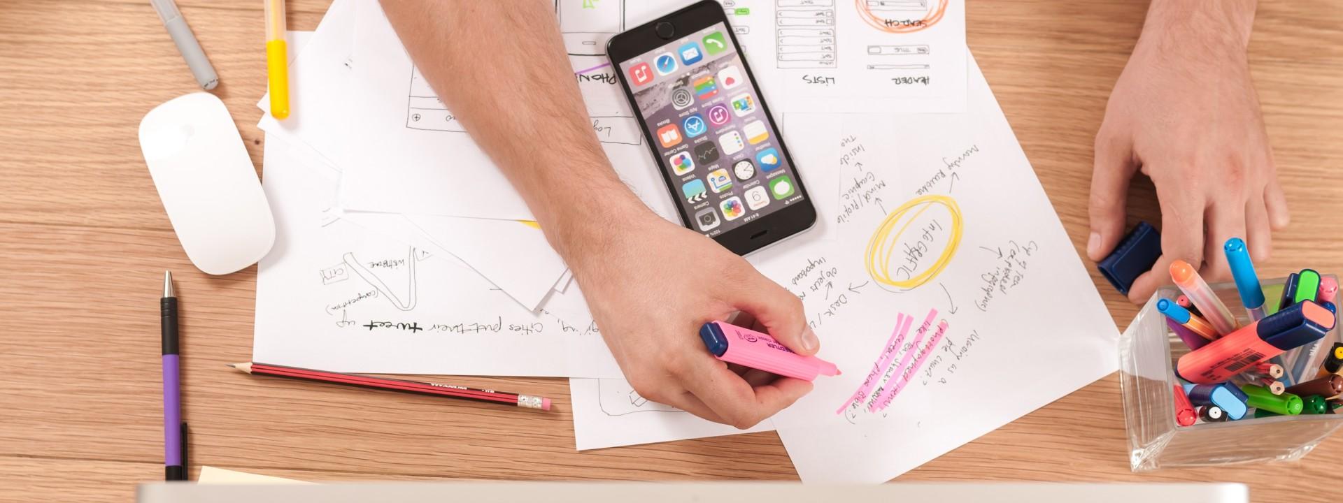 progetti di innovazione sociale e autoimpiego