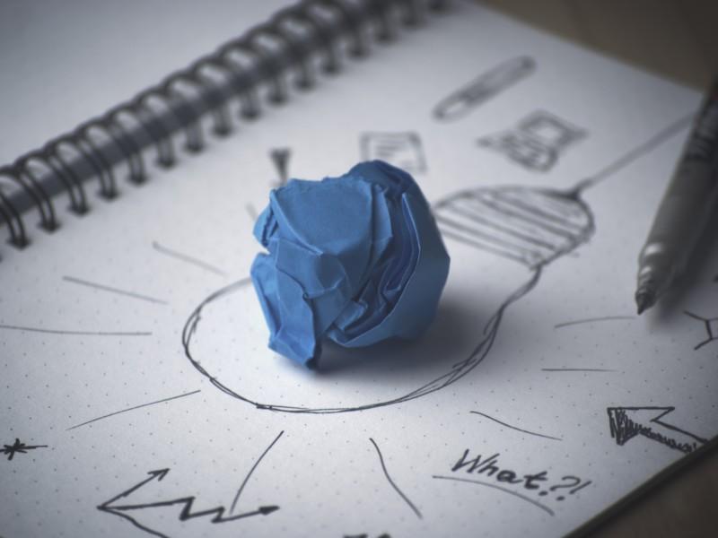 Innovazione sociale e autoimpiego, 50 progetti esaminati in due anni